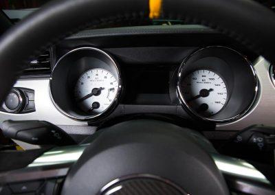 S302-Black-Label-Interior